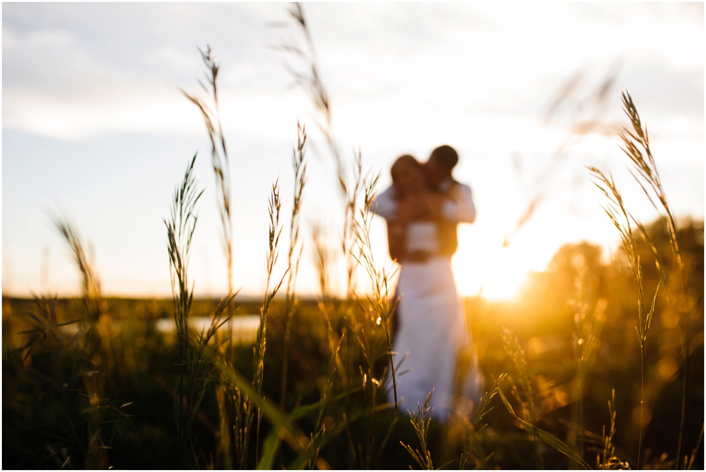 Windsor-colorado-backyard-wedding-photography-_0085.jpg
