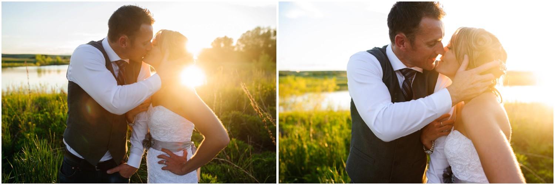 Windsor-colorado-backyard-wedding-photography-_0084.jpg