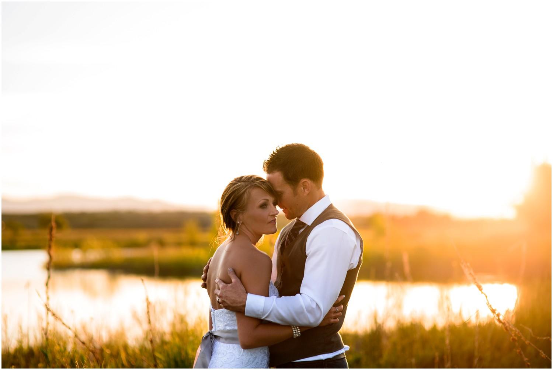Windsor-colorado-backyard-wedding-photography-_0087.jpg