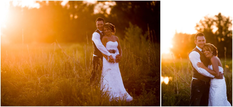Windsor-colorado-backyard-wedding-photography-_0089.jpg