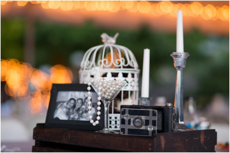 Windsor-colorado-backyard-wedding-photography-_0096.jpg