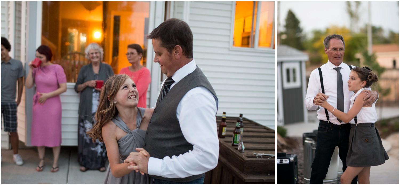 Windsor-colorado-backyard-wedding-photography-_0098.jpg
