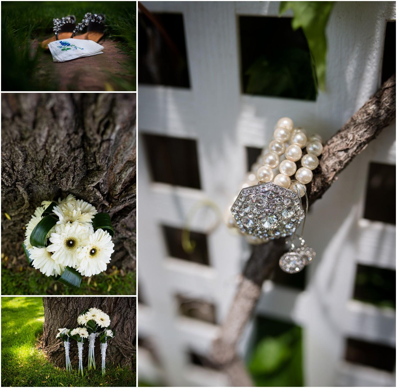 Windsor-colorado-backyard-wedding-photography-_0003.jpg