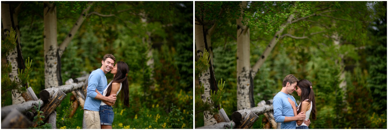 Evergreen-colorado-summer-mountain-wildflower engagement-photography_0016.jpg