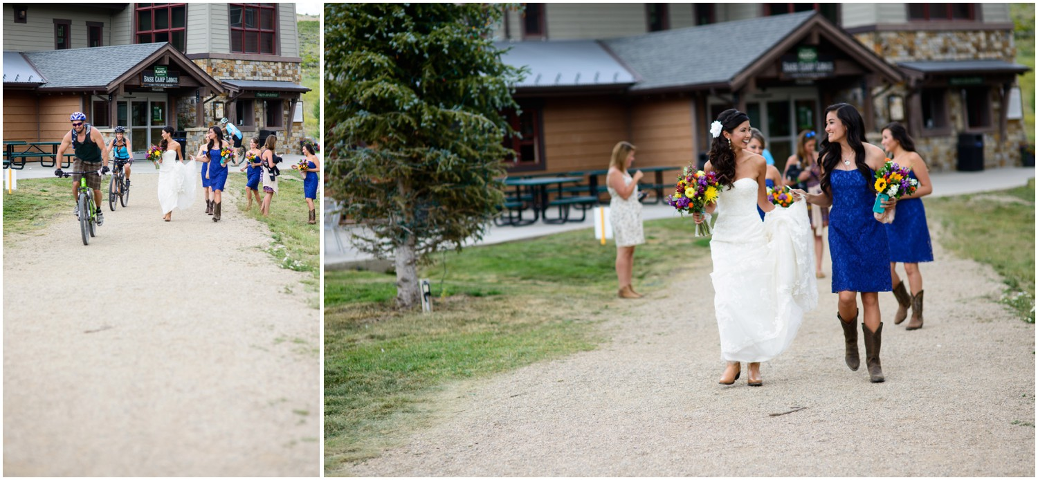 109-Granby-ranch-summer-wedding-photography-Ross.jpg