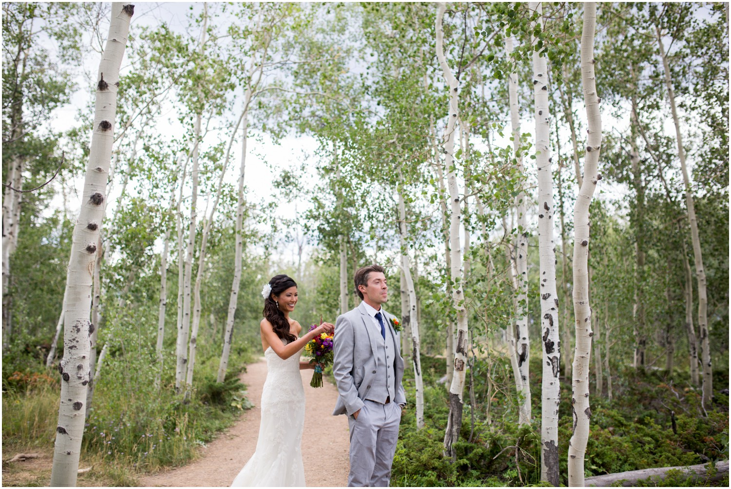 140-Granby-ranch-summer-wedding-photography-Ross.jpg