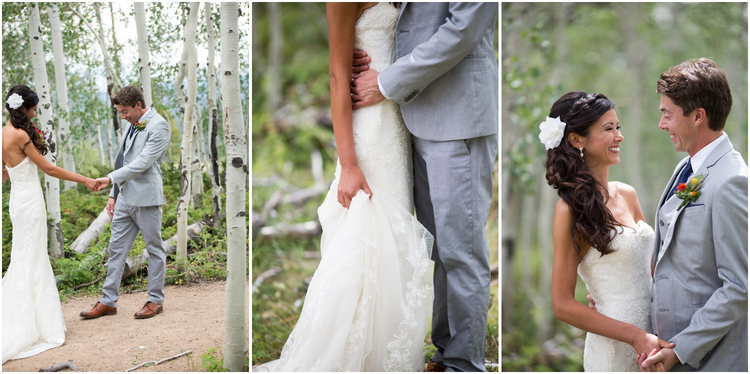 146-Granby-ranch-summer-wedding-photography-Ross.jpg