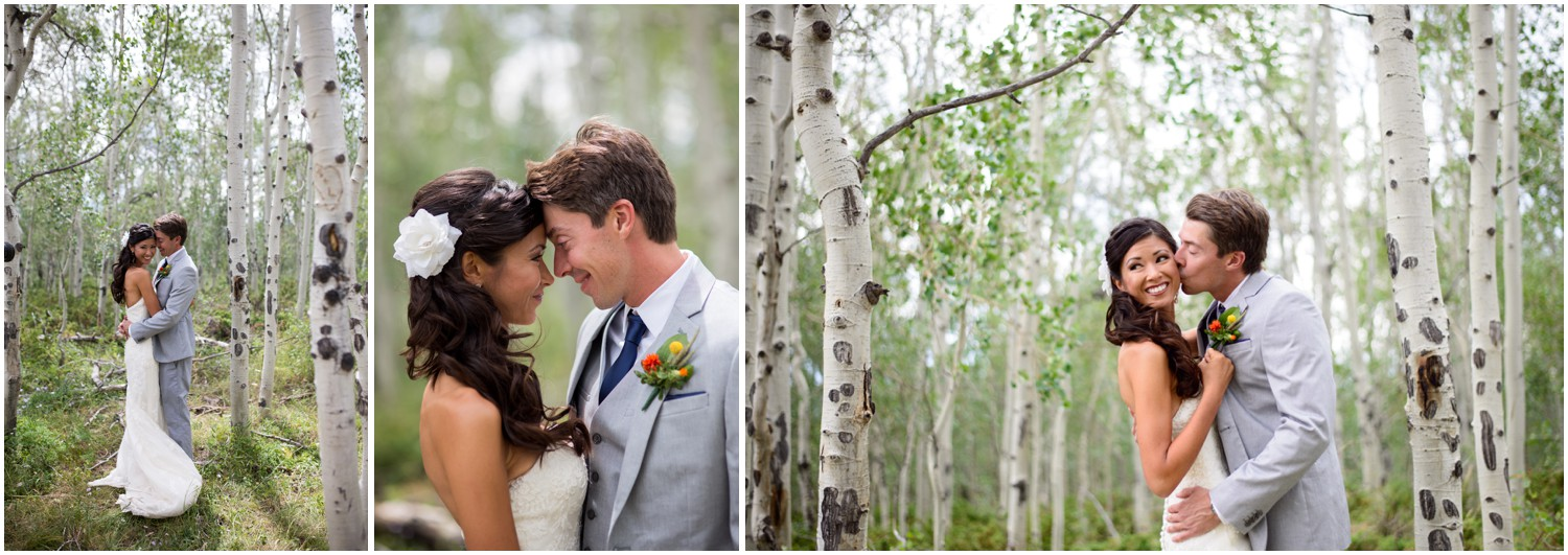 167-Granby-ranch-summer-wedding-photography-Ross.jpg