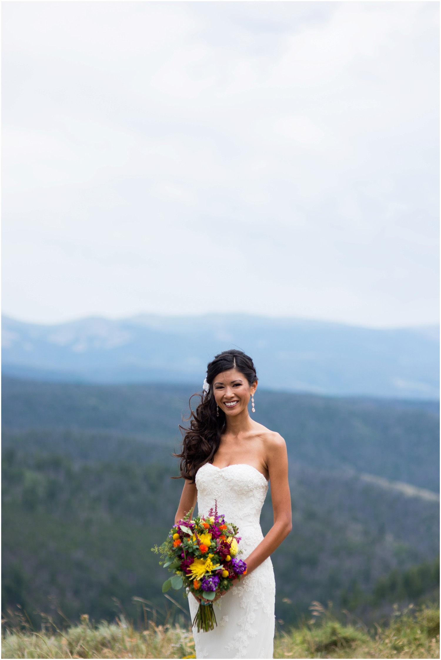 273-Granby-ranch-summer-wedding-photography-Ross.jpg