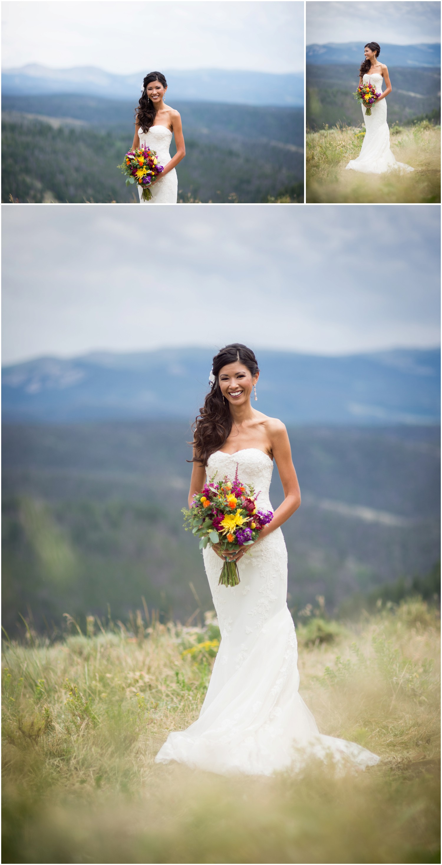 276-Granby-ranch-summer-wedding-photography-Ross.jpg