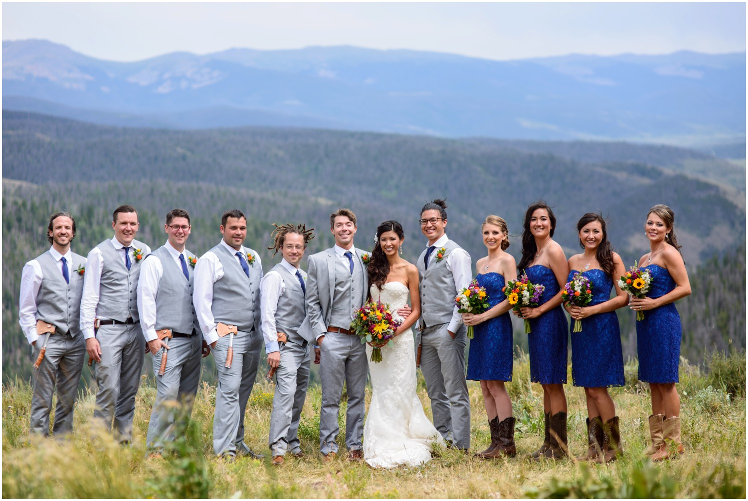 287-Granby-ranch-summer-wedding-photography-Ross.jpg
