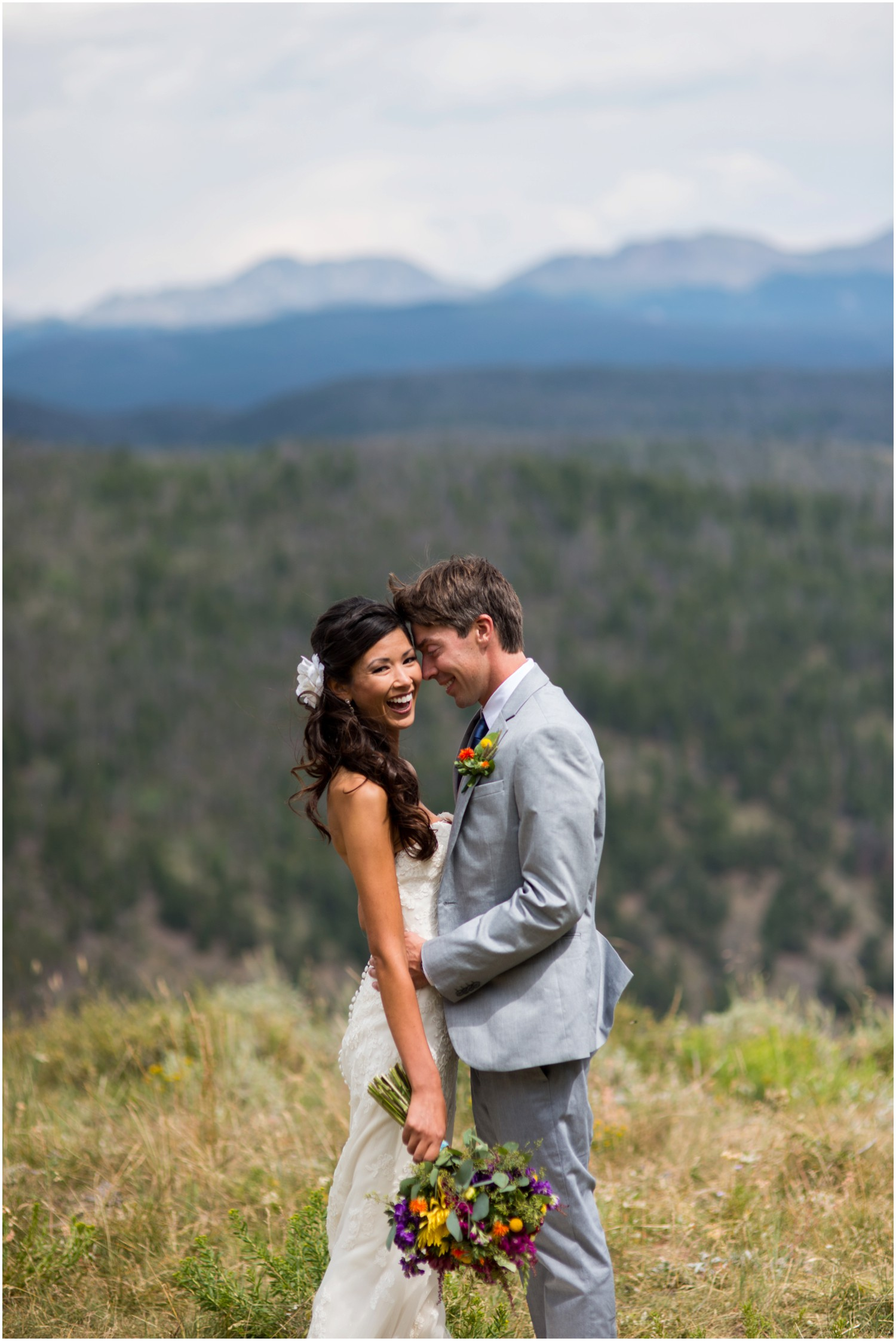 305-Granby-ranch-summer-wedding-photography-Ross.jpg