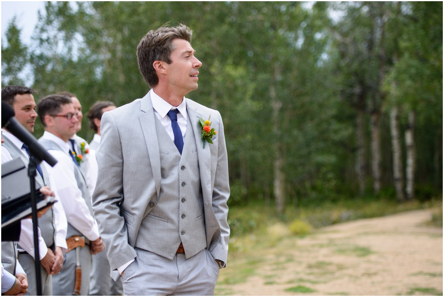367-Granby-ranch-summer-wedding-photography-Ross.jpg