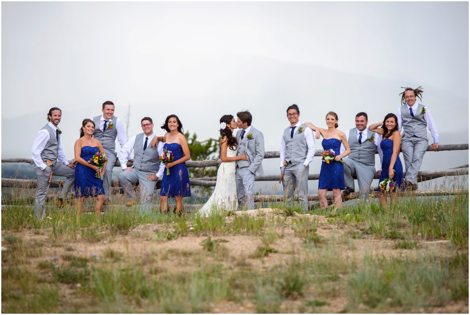 477-Granby-ranch-summer-wedding-photography-Ross.jpg