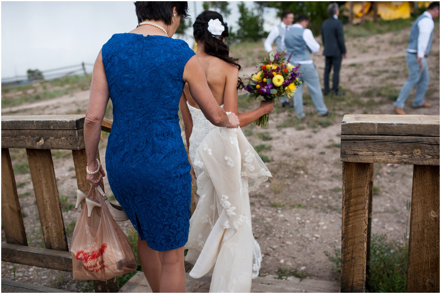 479-Granby-ranch-summer-wedding-photography-Ross.jpg