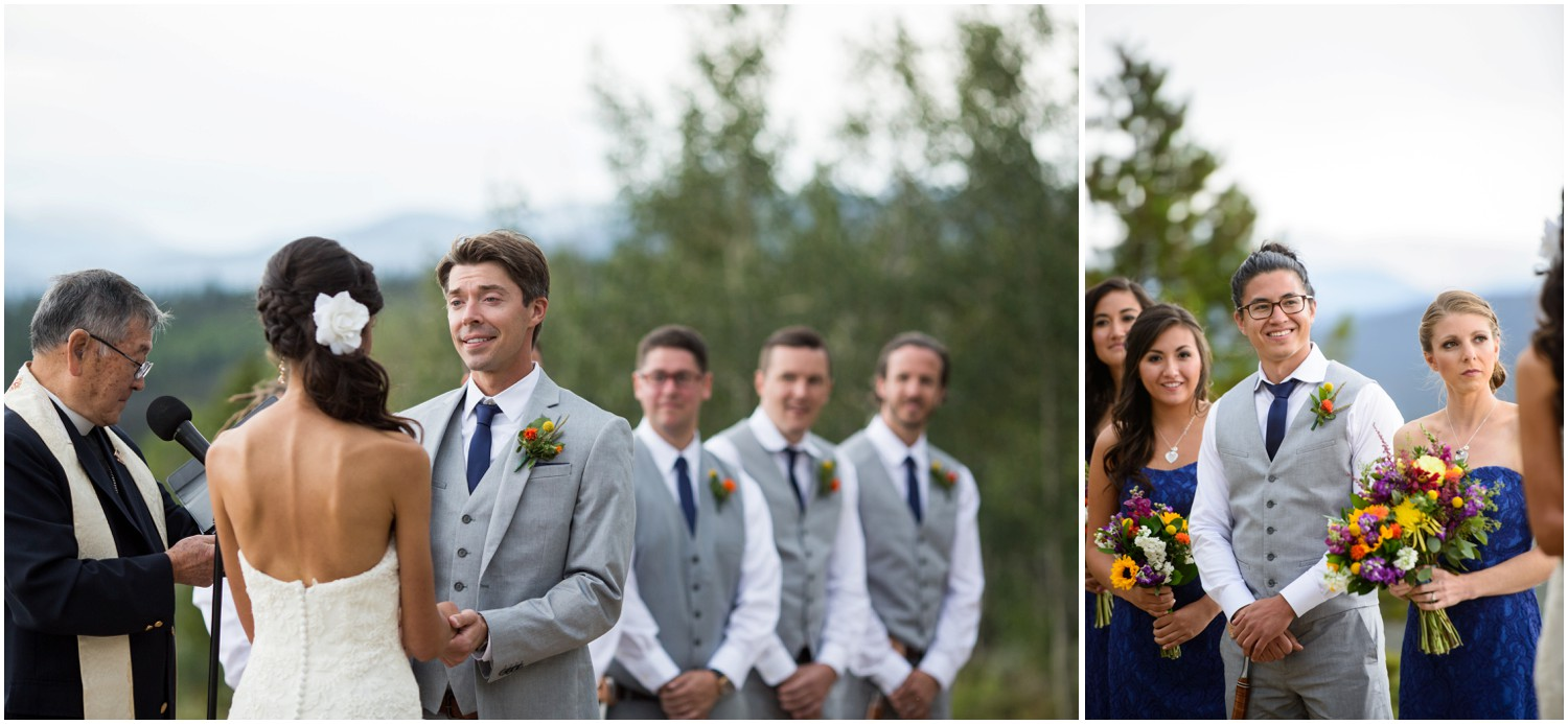 504-Granby-ranch-summer-wedding-photography-Ross.jpg