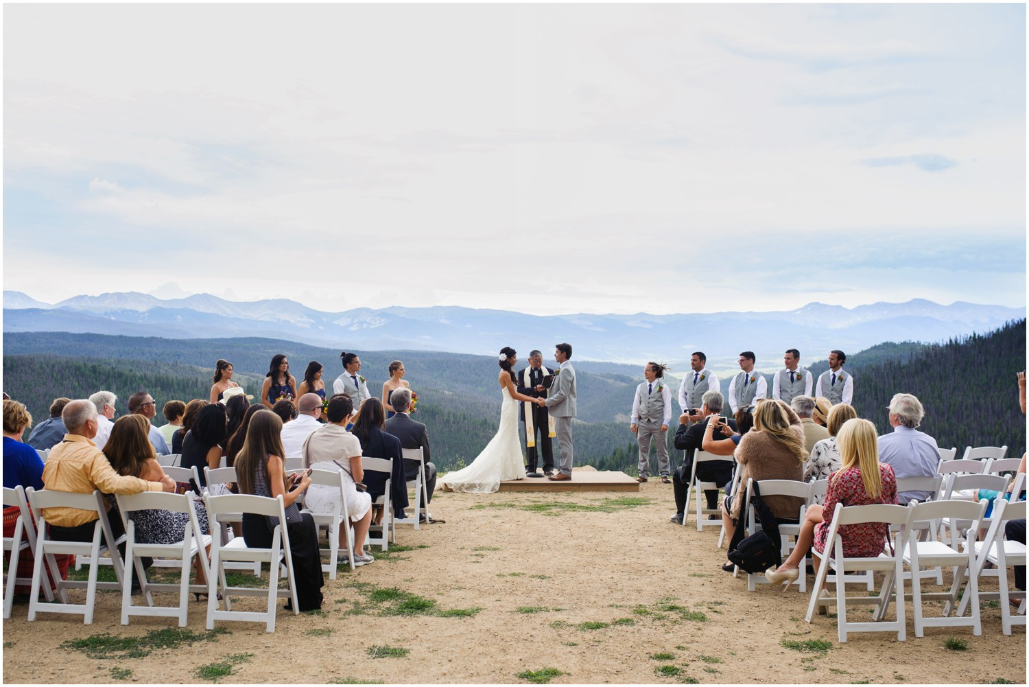 494-Granby-ranch-summer-wedding-photography-Ross.jpg