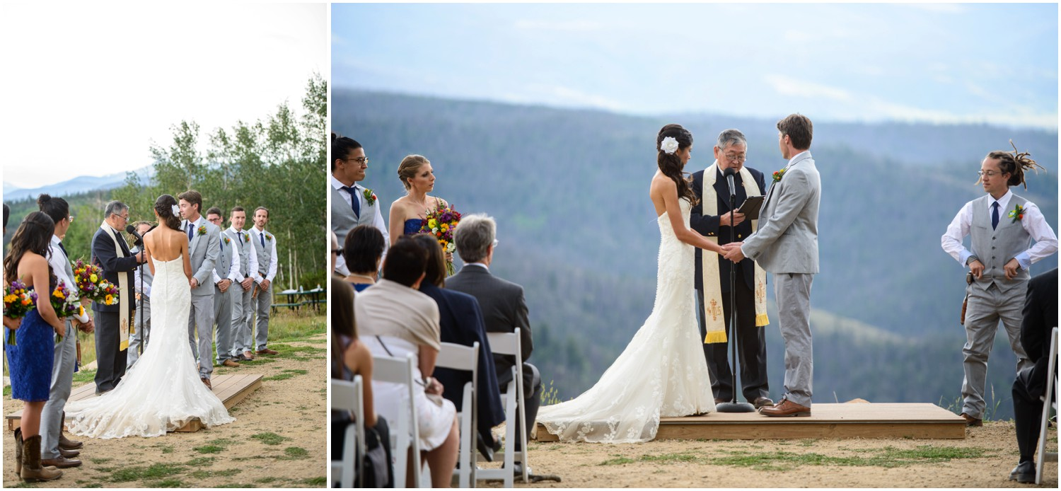 516-Granby-ranch-summer-wedding-photography-Ross.jpg