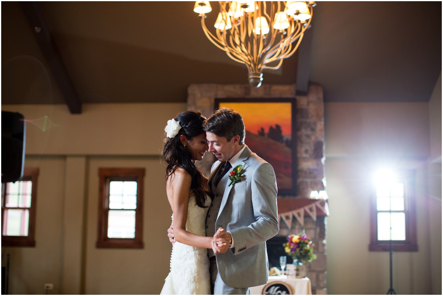 778-Granby-ranch-summer-wedding-photography-Ross.jpg