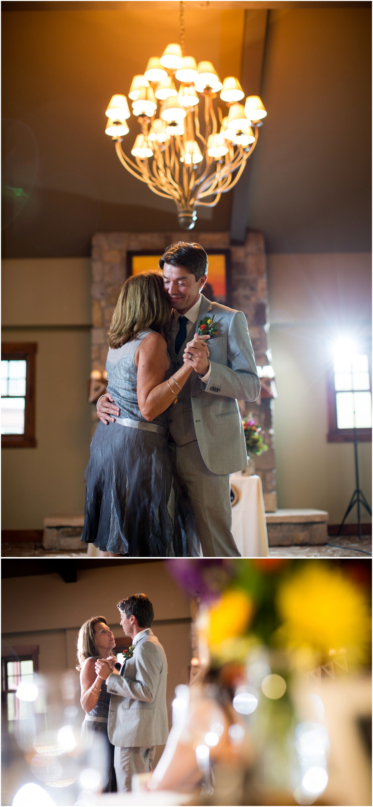 798-Granby-ranch-summer-wedding-photography-Ross.jpg