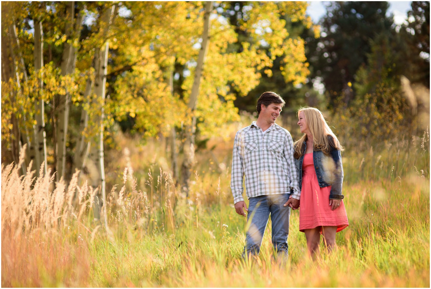 Colorado-fall-mountain-engagement-photography_0006.jpg