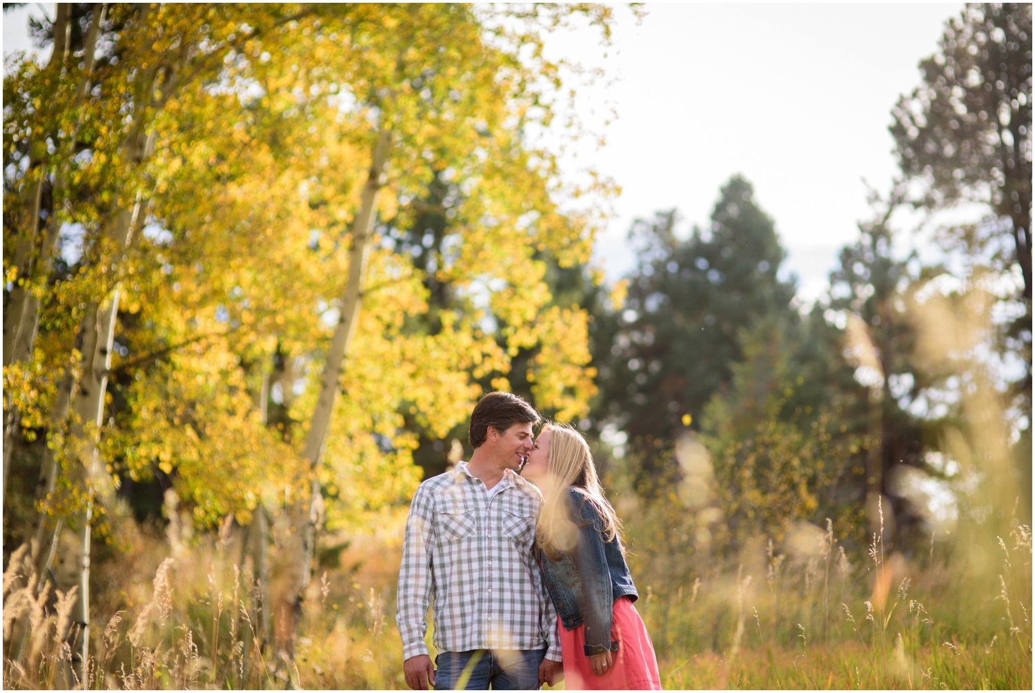 Colorado-fall-mountain-engagement-photography_0008.jpg