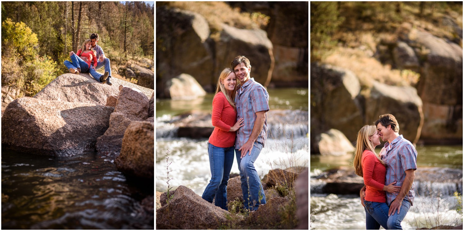 Colorado-fall-mountain-engagement-photography_0014.jpg