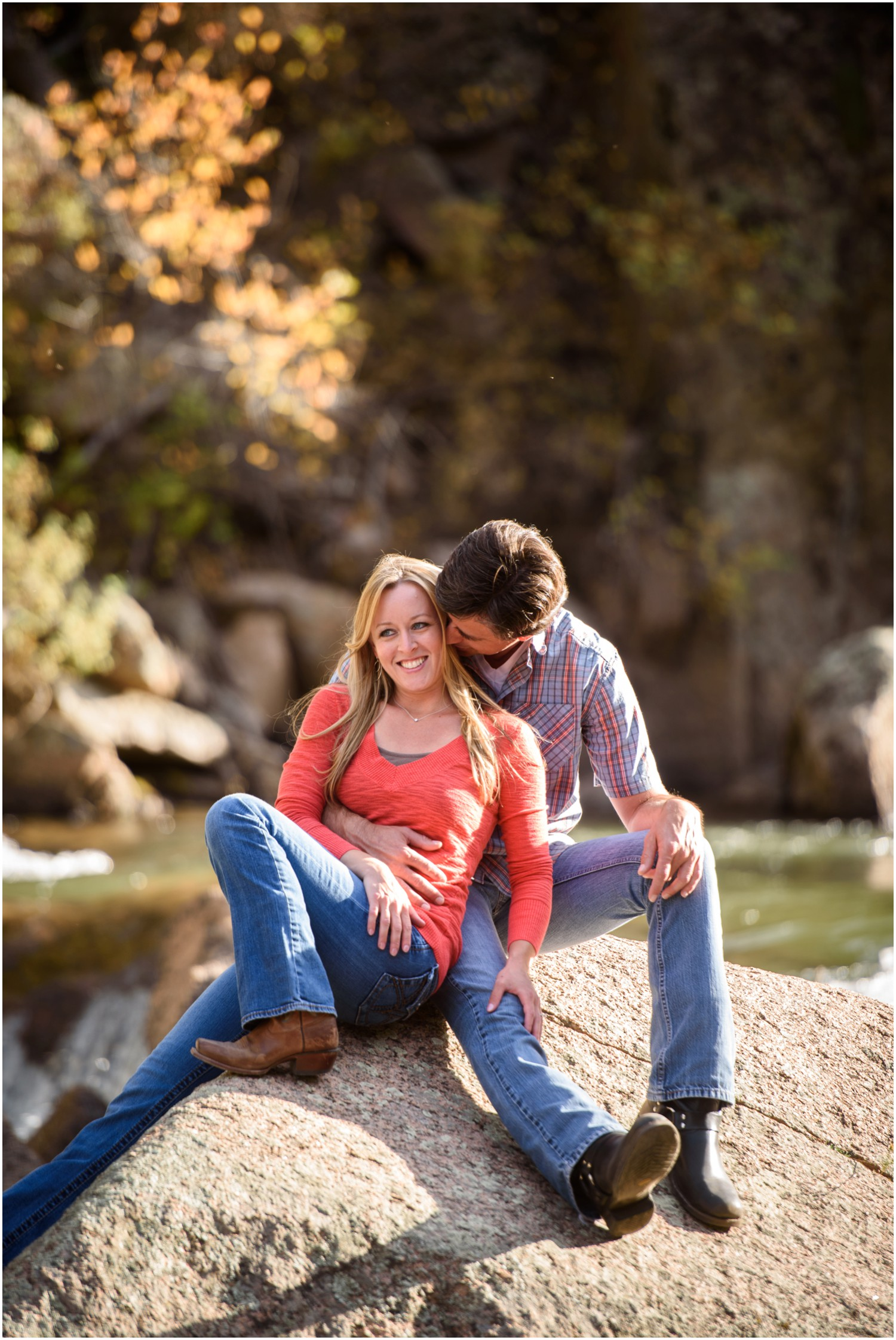 Colorado-fall-mountain-engagement-photography_0013.jpg