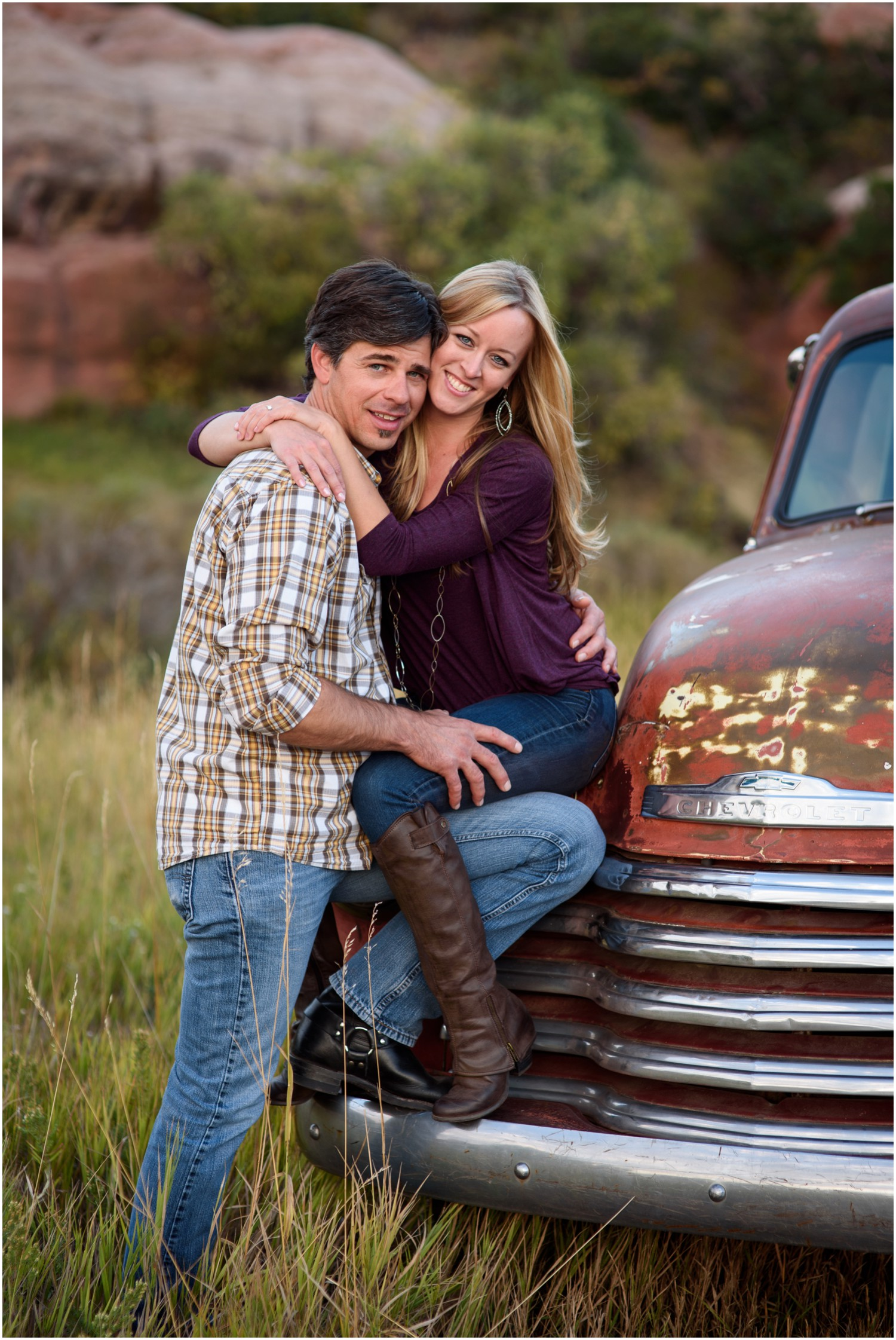 Colorado-fall-mountain-engagement-photography_0019.jpg