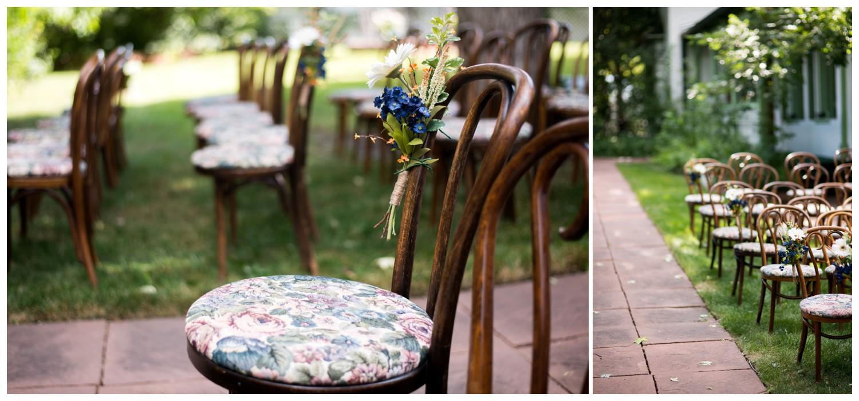 Morningside-manor-colorado-outdoor-wedding-photography_0003.jpg