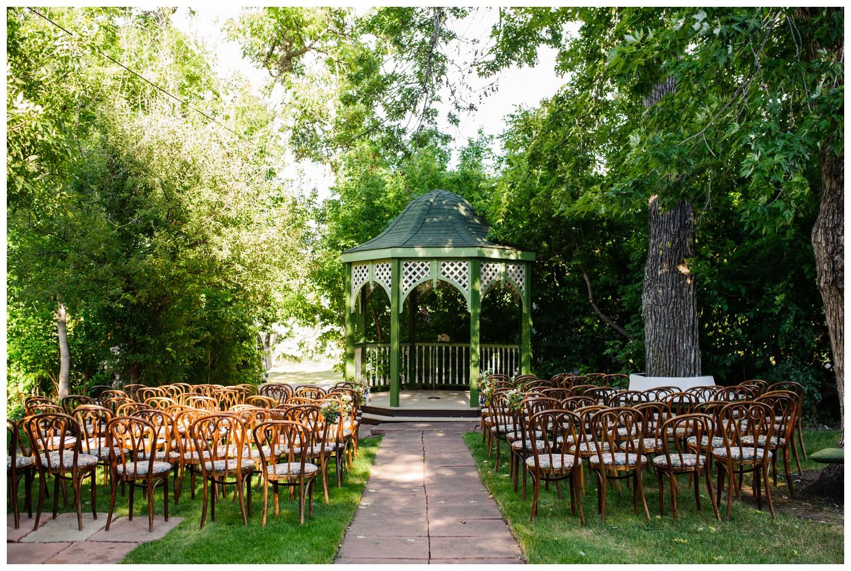 Morningside-manor-colorado-outdoor-wedding-photography_0002.jpg