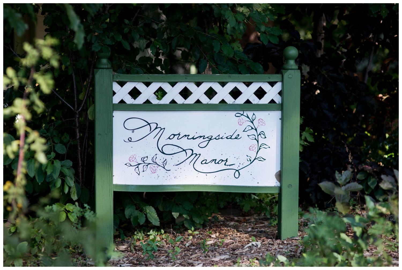 Morningside-manor-colorado-outdoor-wedding-photography_0006.jpg