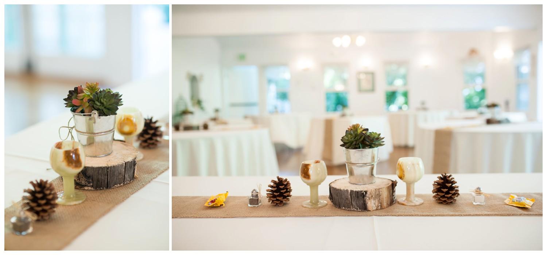 Morningside-manor-colorado-outdoor-wedding-photography_0010.jpg