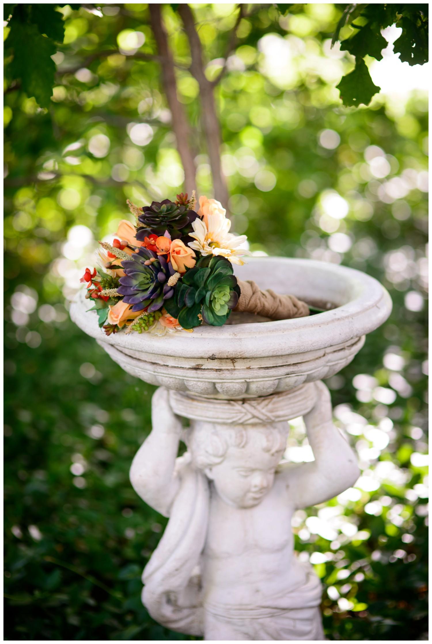 Morningside-manor-colorado-outdoor-wedding-photography_0012.jpg