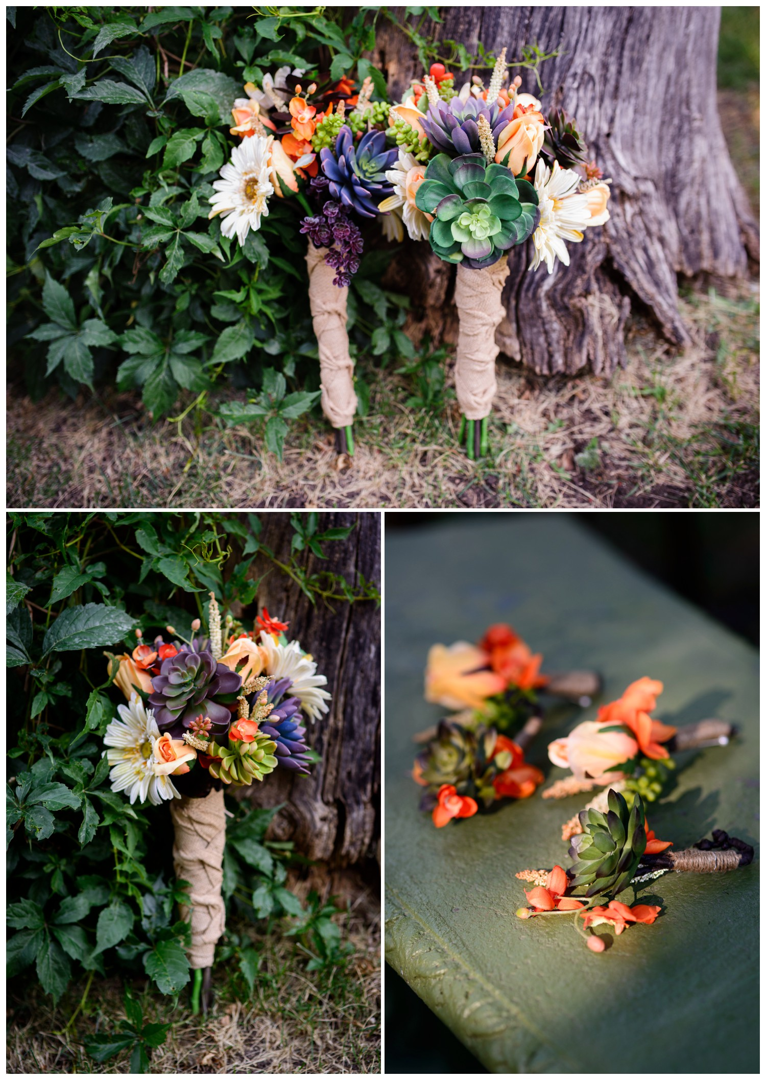 Morningside-manor-colorado-outdoor-wedding-photography_0011.jpg