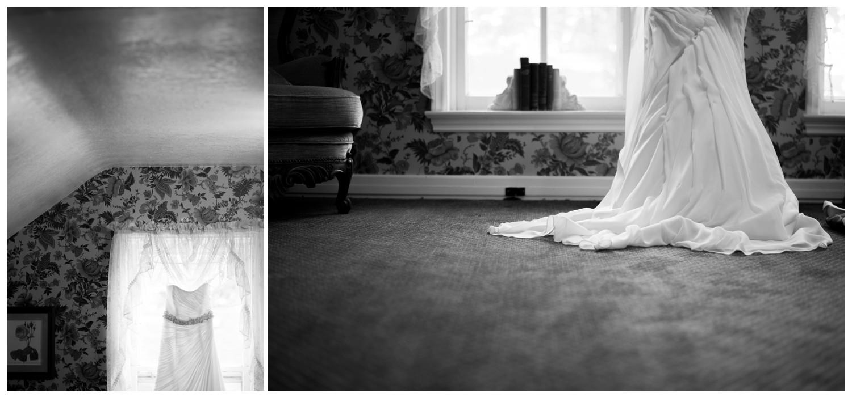 Morningside-manor-colorado-outdoor-wedding-photography_0013.jpg