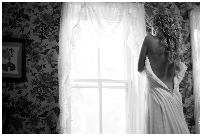 Morningside-manor-colorado-outdoor-wedding-photography_0014.jpg