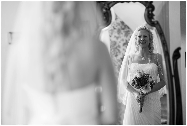 Morningside-manor-colorado-outdoor-wedding-photography_0018.jpg