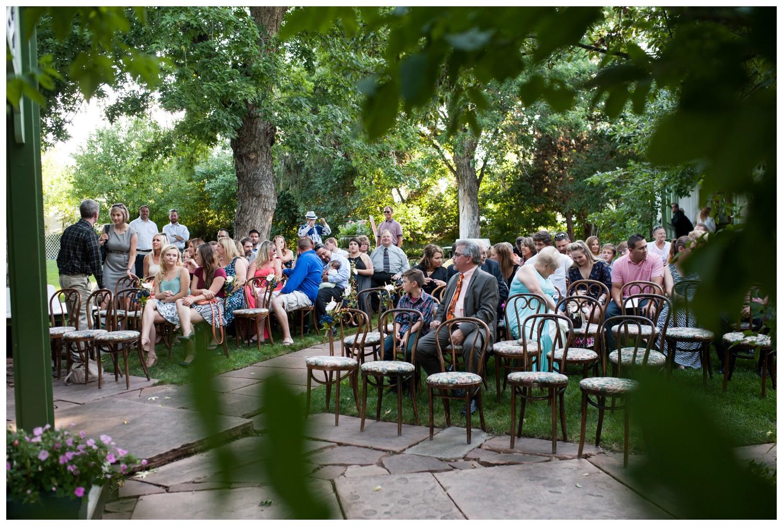 Morningside-manor-colorado-outdoor-wedding-photography_0023.jpg