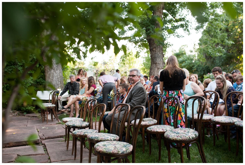 Morningside-manor-colorado-outdoor-wedding-photography_0024.jpg