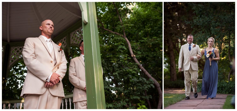 Morningside-manor-colorado-outdoor-wedding-photography_0027.jpg