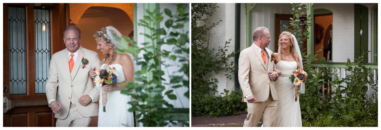 Morningside-manor-colorado-outdoor-wedding-photography_0028.jpg