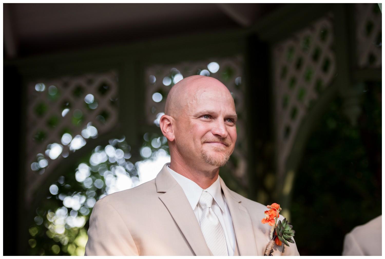 Morningside-manor-colorado-outdoor-wedding-photography_0029.jpg