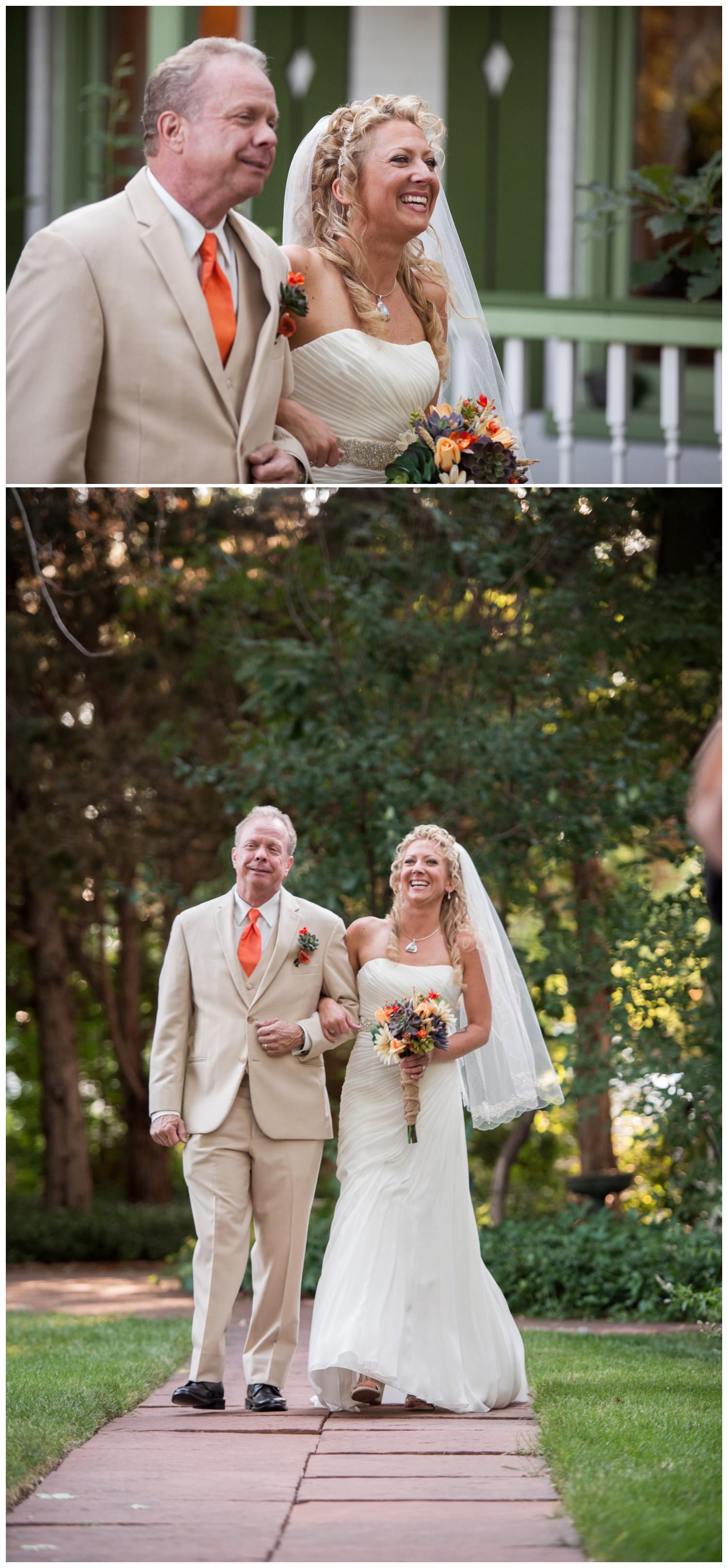 Morningside-manor-colorado-outdoor-wedding-photography_0030.jpg