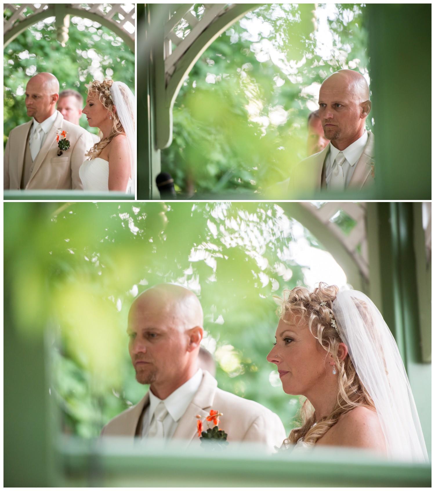 Morningside-manor-colorado-outdoor-wedding-photography_0032.jpg