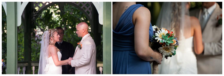 Morningside-manor-colorado-outdoor-wedding-photography_0034.jpg