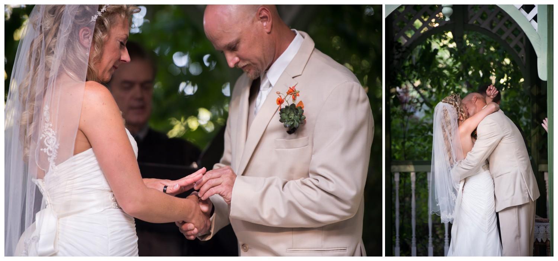Morningside-manor-colorado-outdoor-wedding-photography_0036.jpg