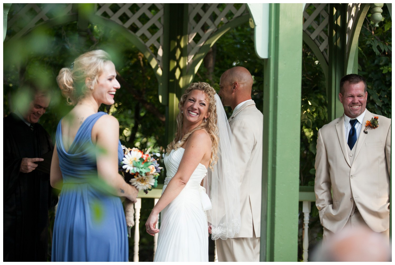 Morningside-manor-colorado-outdoor-wedding-photography_0035.jpg