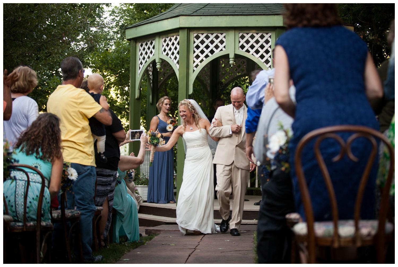 Morningside-manor-colorado-outdoor-wedding-photography_0038.jpg