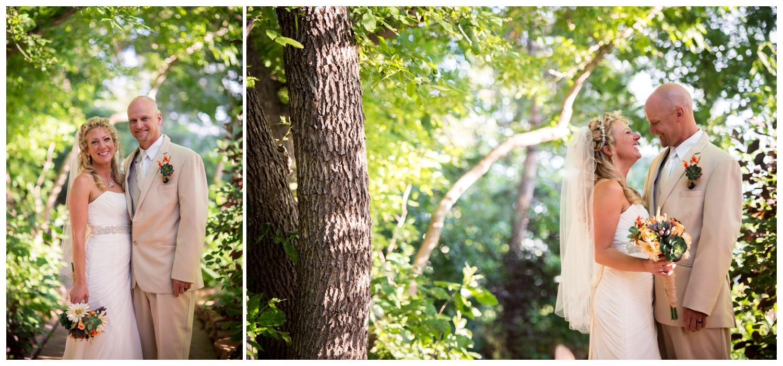 Morningside-manor-colorado-outdoor-wedding-photography_0040.jpg